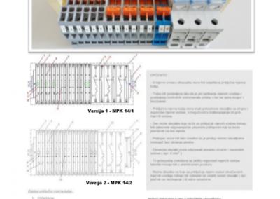 MPK – Priključno mjerna kutija