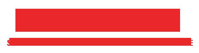 Exteh - specijalizirano elektrotehničko poduzeće